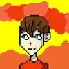 Moredown47's avatar