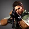 Morefeous's avatar