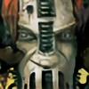 MoreGrim's avatar