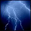MoreGunsLowther's avatar