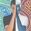 moreholid4ys's avatar