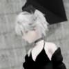 morei-mmd's avatar