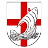 MoreIanuensis's avatar