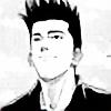 moreinc's avatar