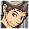 Moreliator's avatar