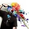 morelli1339's avatar