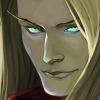 MorellSunweaver's avatar
