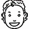 moreMDM's avatar