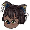 Moremi-Hime's avatar