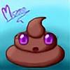 moremobi's avatar