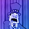 moremonger's avatar