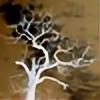 MorennVampireFan's avatar