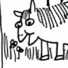 morepanthers's avatar