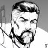 morepaul's avatar