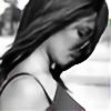 MorePiccolo's avatar