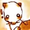 Moresake's avatar