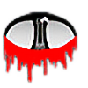 Moresia's avatar