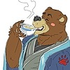 MoreSobaPlease's avatar