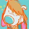 morespeshalkid's avatar