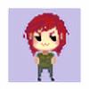 MoreSporesPlz's avatar