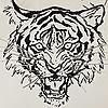 MoreThanExtra's avatar