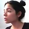 moretheartist's avatar