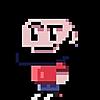 Morevar's avatar