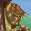 MoreVespenegas's avatar