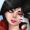 MorevoDraws's avatar