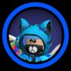 MoreWNRthingsplease's avatar
