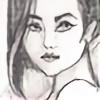 Moreyos's avatar