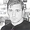 moreyramartin's avatar