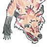Morfeas333's avatar