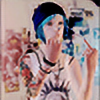 MorfinciZombi's avatar