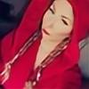 Morfins's avatar
