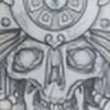 Morfiya's avatar