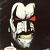 morfo3's avatar