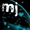 morg-insanity's avatar