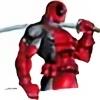 Morg-van-Destro's avatar