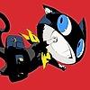 Morg222's avatar