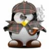 MorgainCroix's avatar