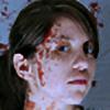 Morgaine-Blackthorne's avatar