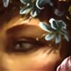 Morgainelefee's avatar