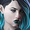 Morgalahan's avatar
