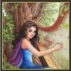 Morgan-Joylighter's avatar