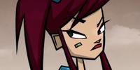 Morgan-RC9GNClub's avatar
