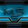 Morgan-Styles's avatar
