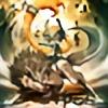Morgan1380's avatar