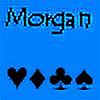 MoRgAn15's avatar