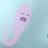 morgan4816's avatar